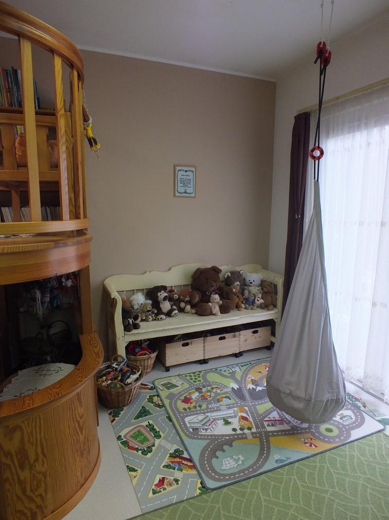 Csoport szoba