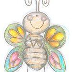 OVODA_pillango_kicsi