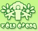 Zöld óvoda